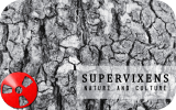 Recensione per i SuperVIXENS  dell'album Nature and Culture