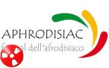 Festival Aphrodisiac 2010