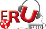 Festival Radio Universitarie 2010 Perugia
