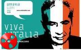 Umbria Libri 2010