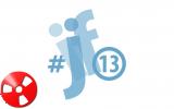 Ai blocchi di partenza per l'IJF 2013