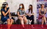 Eventi eco-sostenibili: il caso Jova Beach Tour - 2