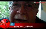 WALTER SITI | ijf11