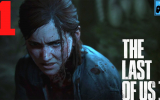 FINALMENTE Ecco a VOI THE LAST OF US PART 2 - Walkthrough Gameplay ITA FULL HD - INIZIAMO LA SERIE!