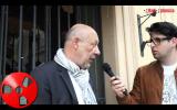 Wilfried Ruetten - #ijf16