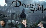 """PARLIAMONE"" | Demon's Souls Remake: merita davvero?"