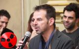 """Il TSU lancia """"Corale"""": spazio culturale permanete a Preci"""