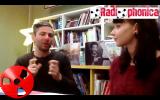 Intervista a Giacomo Bevilacqua | Librophonica