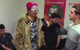 """I dARI al Mercoledì Rock: tanto """"wALE"""" intervistarli"""
