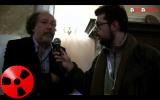 Fulvio Abbate - #ijf14