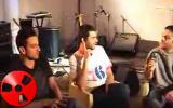 Le interviste di Radiophonica-NAGUAL