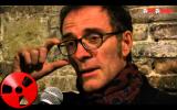 """Valerio Mastandrea : """"I film di Caligari erano cinema allo stato puro."""""""