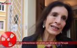 Intervista Zaganelli