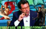 RADIO TALK SHOW - UN FORMAT INTERATTIVO!!!