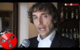 #IJF12 - GIUSEPPE CRUCIANI