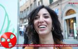 Francesca Buoninconti | Senza confini. Le straordinarie storie degli animali migratori