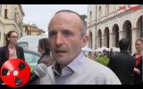 #IJF12 - FABRIZIO GATTI