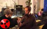 Le interviste di Radiophonica- Julian Mente