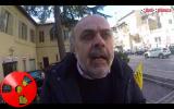 Perugia, manifestazione «Non azzardatevi» : Associazioni contro apertura centro scommesse