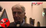 Immaginario Festival- Corrado Augias
