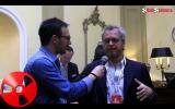 #ijf15  -  Enrico Mentana