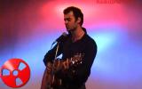 Domenico Bertone Live Act