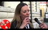 Elisabetta Tola  -   ijf16