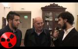 IMMaginario Festival - Intervista Arrigo Sacchi