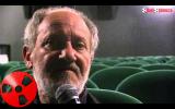 #ijf15 - intervista al regista Daniele Segre