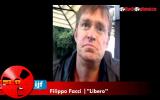 FILIPPO FACCI | IJF11