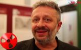 Marco Casodi - PerSO, Perugia Social Film Festival