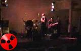 Radiophonica Report- Hooka-Live act- Unimusic 2008