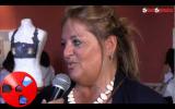 ZAFF 2012 - THE WOMAN IN ZAFF