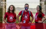 Eventi eco-fiendly: il caso Jova Beach Tour