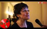 Marsha Barber  -  #ijf16