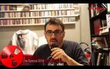 L'Umbria Che Spacca | Luca Benni - To Lose La Track