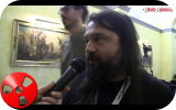 Valerio Lupi (Sviluppatore Trojan) - #ijf17