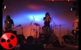 amnesia-Live Act