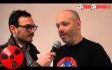 #ijf15 - Intervista a Diego Bianchi  (Zoro)