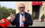 Franz Russo - #ijf17