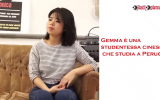 Psicosi Coronavirus a Perugia? Parlano gli studenti cinesi