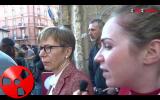 Milena Gabanelli -  #ijf17