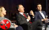 IJF18 - Comunicare l'UE oltre l'euroscettiscimo