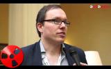 Daniel Drepper - #ijf16