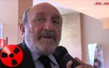 Intervista a Umberto Galimberti
