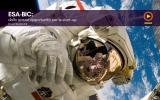 ESA-BiC: dallo spazio opportunità di business