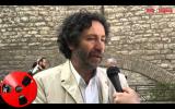 Antonio Socci  -  #ijf16
