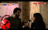 IMMaginario 2014 - Spinoza.it (Stefano Andreoli)