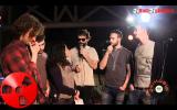 Unimusic 2012 - Reazioni Pericolose