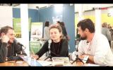 Fa'La Cosa Giusta Umbria | Cooperativa Boschi Vivi